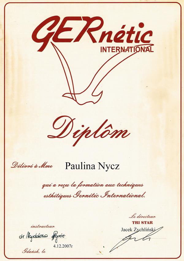 Dyplom-GERnétic-INTERNATIONAL.jpg