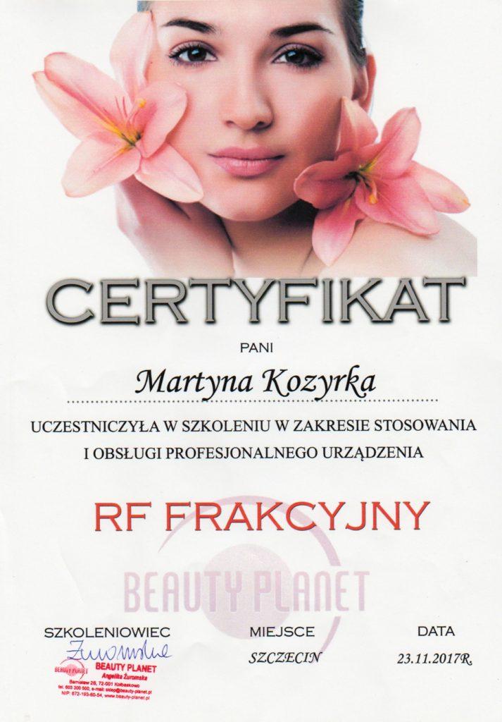KOZYRKA1-min-713x1024.jpg