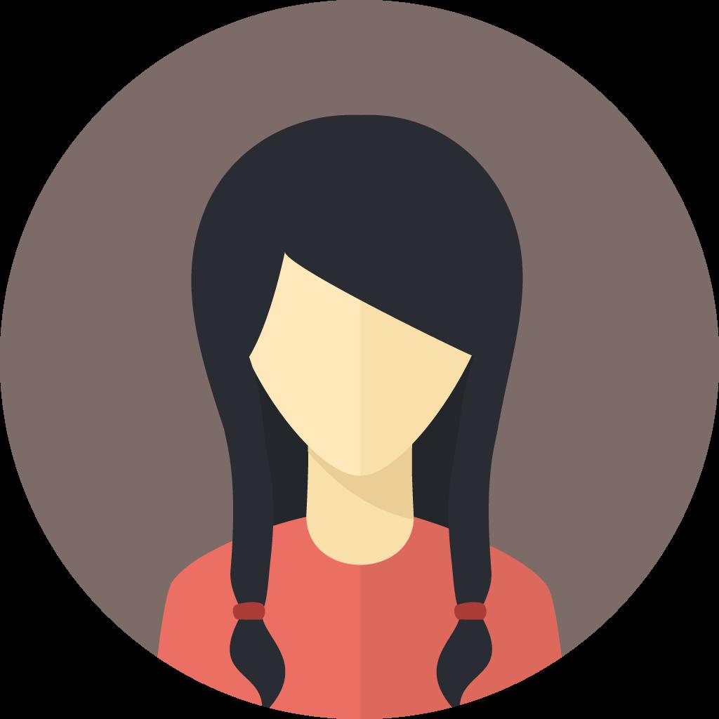 face_icons-circle-69.png