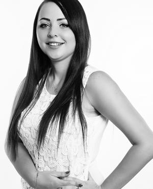 Paulina Nycz