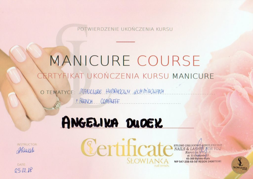 manicure-min-1024x725.jpg