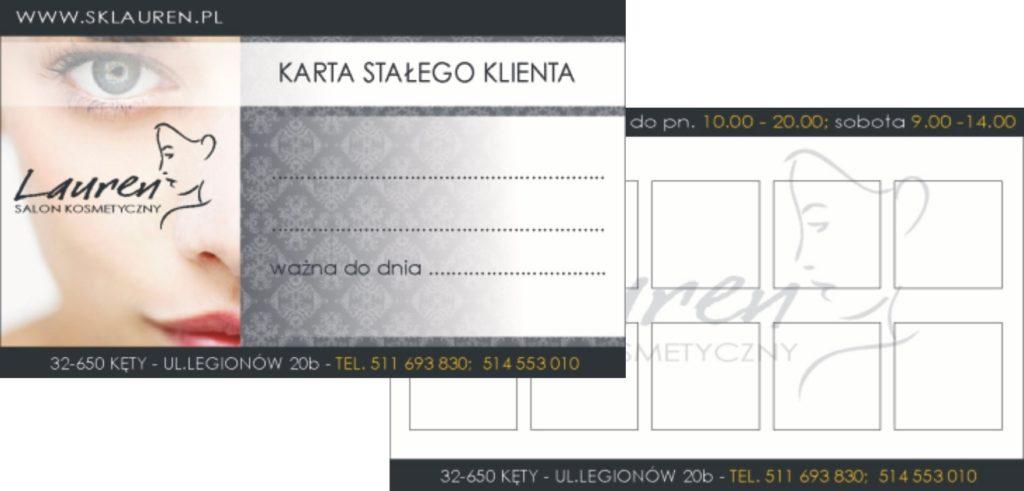SKLAUREN 1024x491 Dla Klientów