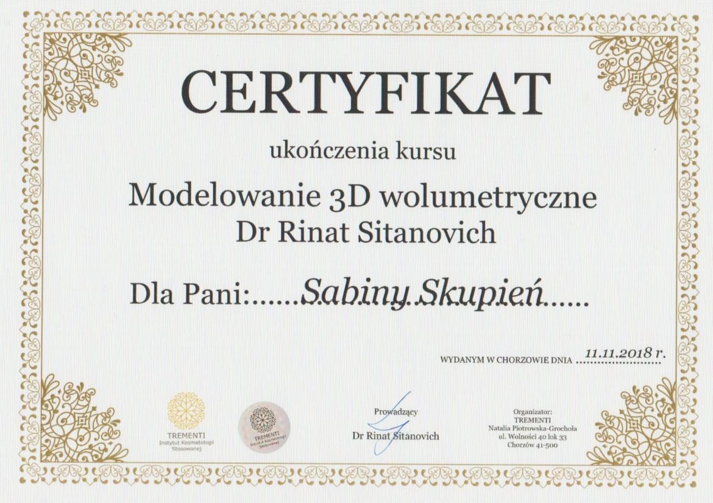 3D-min.jpg
