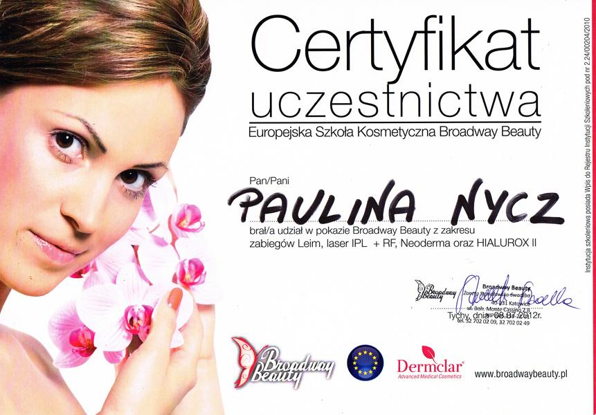 Certyfikat-uczestnictwa-European-Cosmetic-School-Broadway-Beauty-–-pokaz-z-zakresu-zabiegów-Leim-laser-IPL-RF-Neoderma-oraz-HIALURX-II-1.jpg