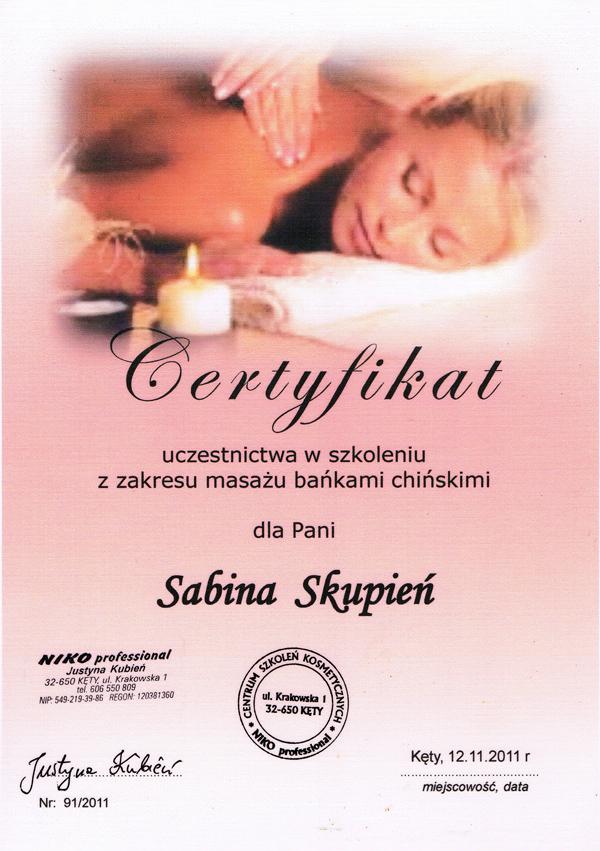 Certyfikat-uczestnictwa-w-szkoleniu-–-masaż-bańką-chińską.jpg