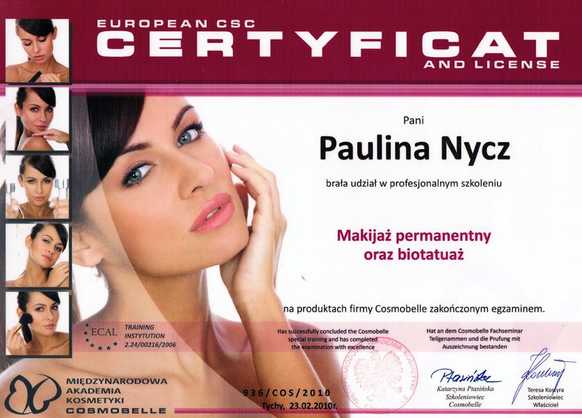Certyfikat-uczestnictwa-w-szkoleniu-Makijaż-permanentny-oraz-biotatuaż.jpg