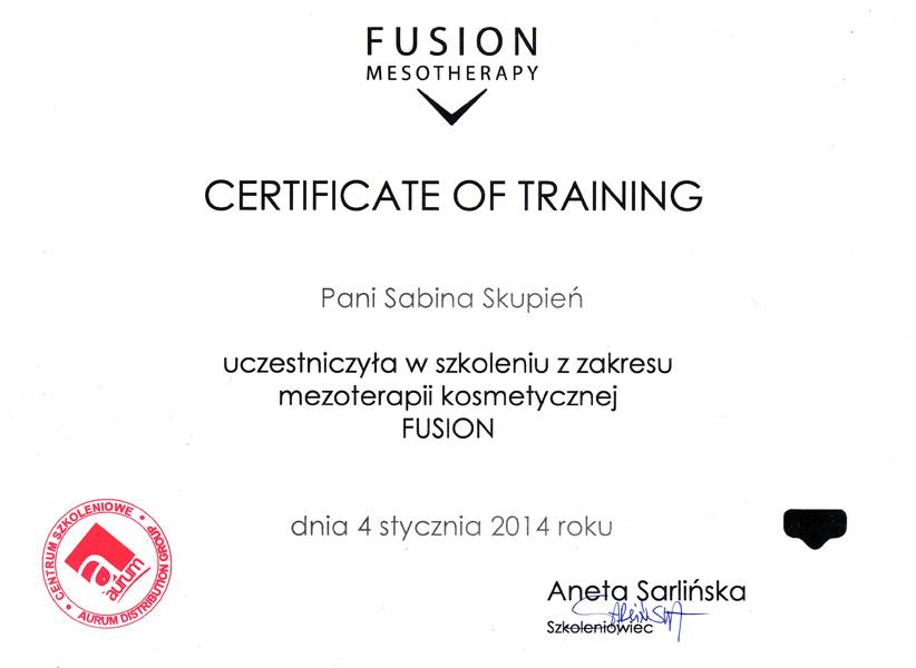 Certyfikat-uczestnictwa-w-szkoleniu-Mezoterapia-kosmetyczna-FUSION.jpg