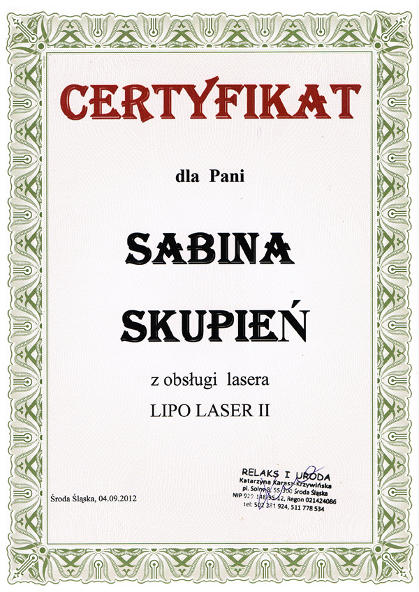 Certyfikat-uczestnictwa-w-szkoleniu-Obsługa-lasera-LIPO-LASER-II.jpg