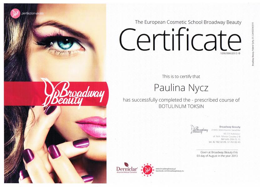 Certyfikat-ukończenia-kursu-–-Botulinum-Toksin-European-Cosmetic-School-Broadway-Beauty-2.jpg