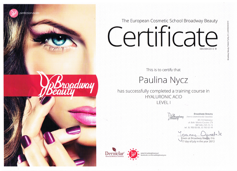 Certyfikat-ukończenia-kursu-–-HYALURONIC-ACID-LEVEL-I-European-Cosmetic-School-Broadway-Beauty.jpg