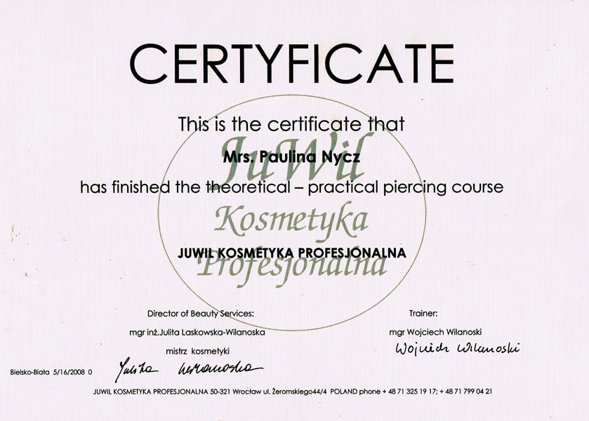 Certyfikat-ukończenia-kursu-JuWil-Kosmetyka-Profesjonalna.jpg
