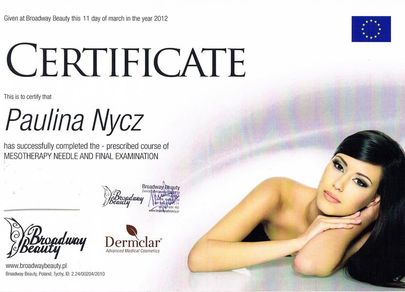 Certyfikat-ukończenia-kursu-Mesotherapy-Needle-and-Final-Examination-1.jpg