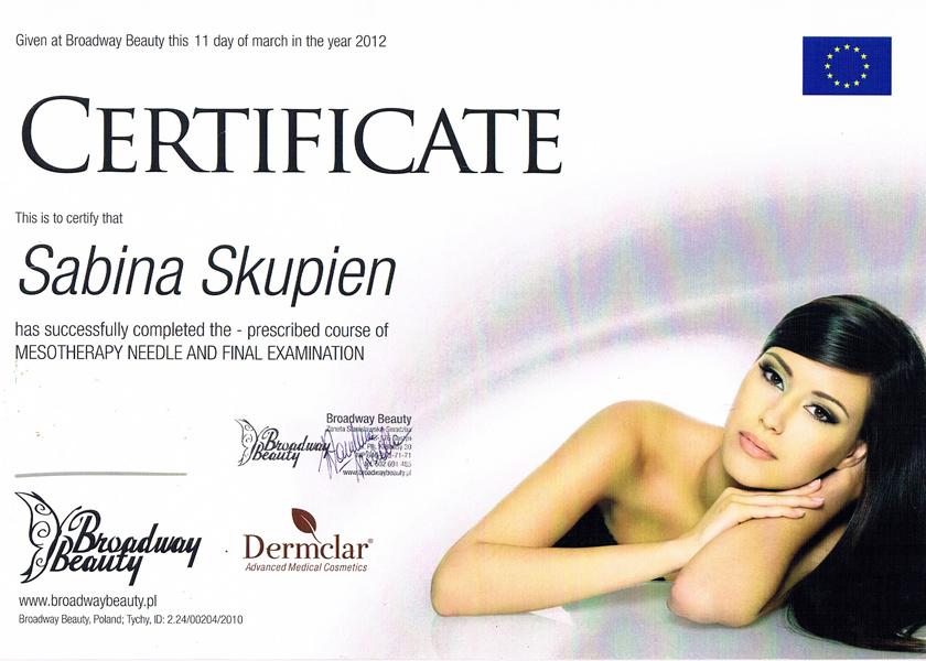 Certyfikat-ukończenia-kursu-Mesotherapy-Needle-and-Final-Examination.jpg