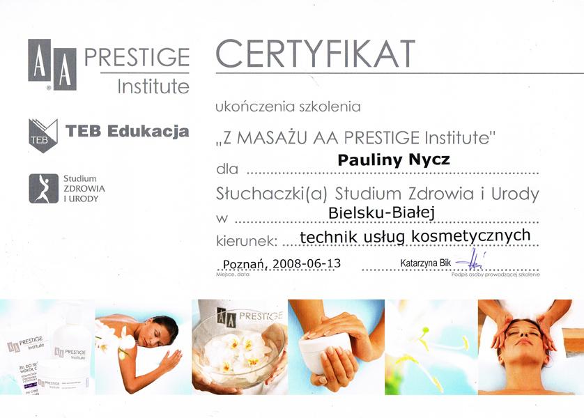 Certyfikat-ukończenia-szkolenia-Z-MASAŻU-AA-PRESTIGE-Institute.jpg