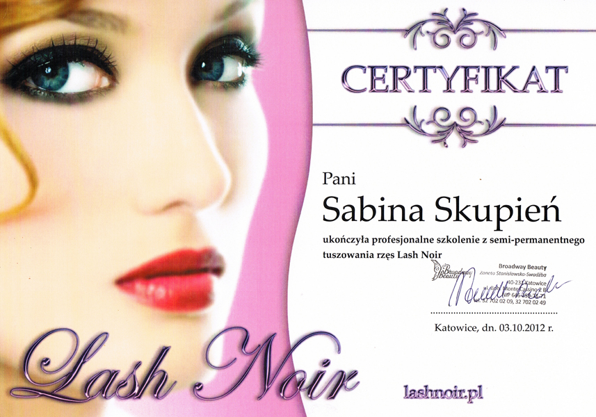 Certyfikat-ukończenia-szkolenia-z-semi-permanentnego-tuszowania-rzęs-Lash-Noir.jpg