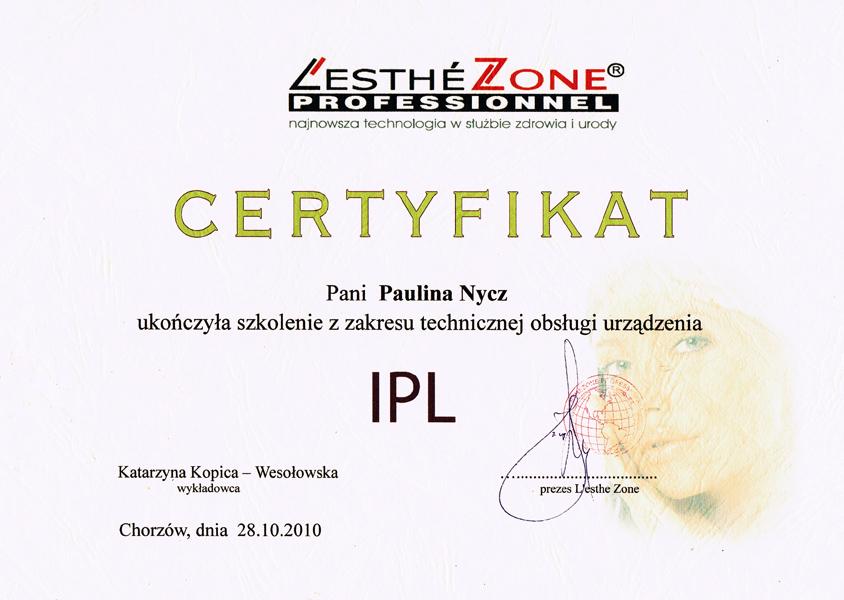 Certyfikat-ukończenia-szkolenia-z-zakresu-obsługi-urządzenia-IPL-1.jpg