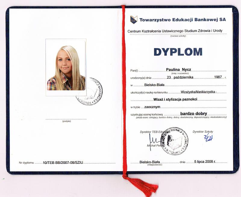 Dyplom-ukończenia-studiów-z-zakresu-wizaż-i-stylizacja-paznokci.jpg