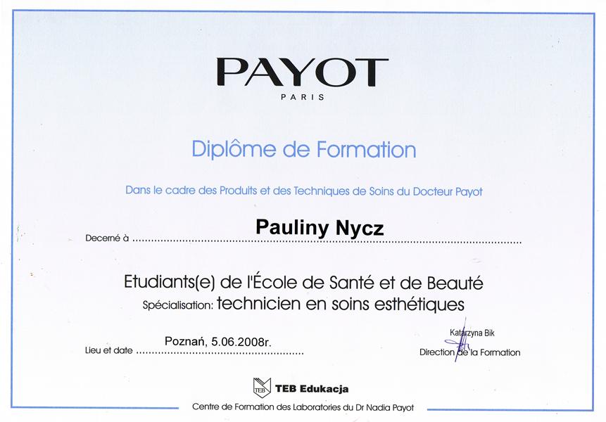 Dyplom-ukończenia-szkolenia-w-zakresie-produktów-i-technik-leczenia-Dr-Payot.jpg