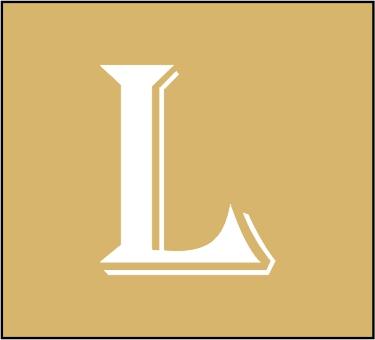 LOGO-lauren-corel-17.jpg