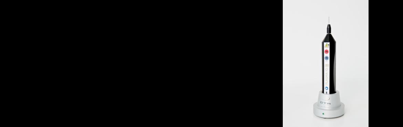 jj-1.png
