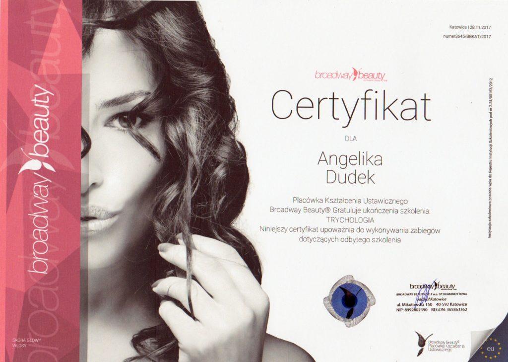 DUDEK-TRYCHOLOGIA-min-1024x729.jpg