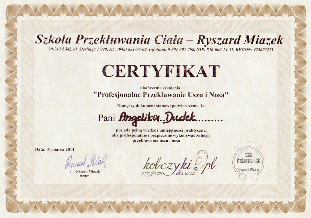 dudek-5-min-1024x719.jpg