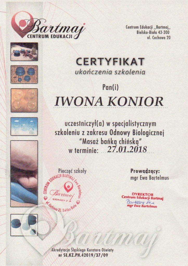 konior57-min-723x1024.jpg