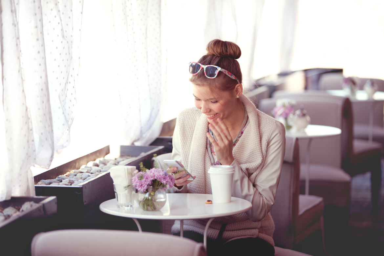 morning-in-a-cafe-PMF43GR.jpg