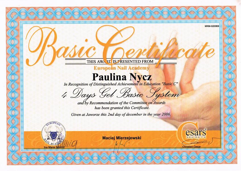 Certyfikat-European-Nail-Academy.jpg