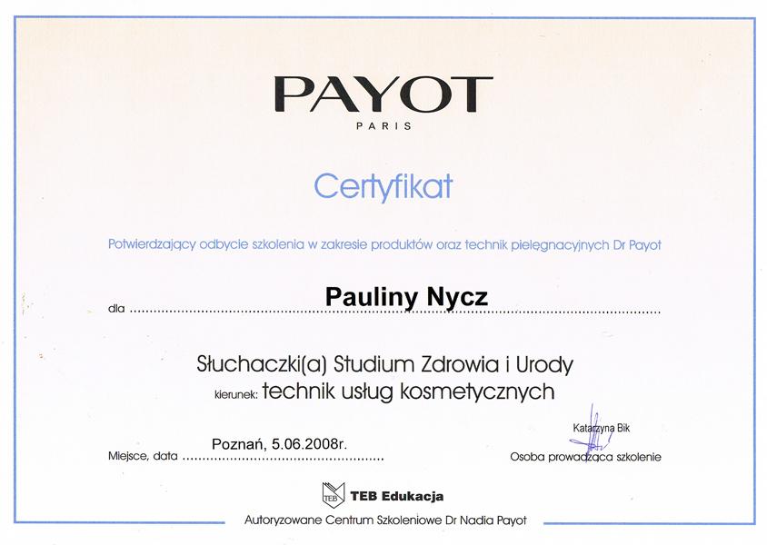 Certyfikat-potwierdzający-odbycie-szkolenia-w-zakresie-produktów-oraz-technik-pielęgnacyjnych-Dr-Payot.jpg