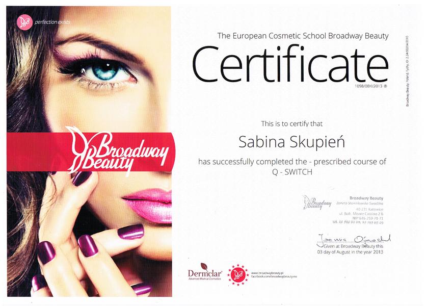 Certyfikat-uczestnictwa-w-kursie-Q-SWITCH-European-Cosmetic-School-Broadway-Beauty.jpg