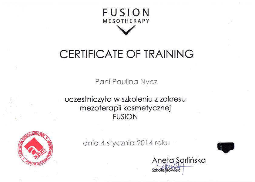Certyfikat-uczestnictwa-w-szkoleniu-Mezoterapia-kosmetyczna-FUSION-1.jpg