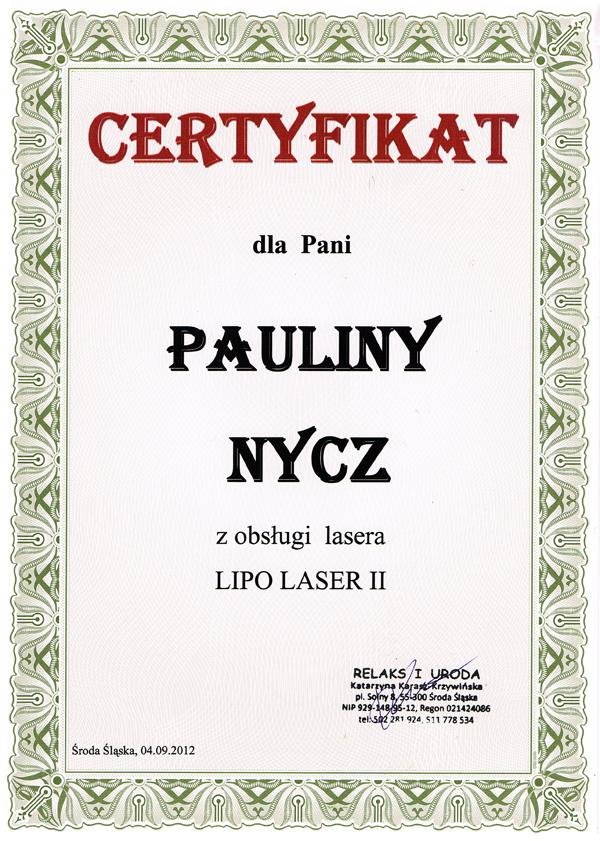 Certyfikat-uczestnictwa-w-szkoleniu-Obsługa-lasera-LIPO-LASER-II-1.jpg