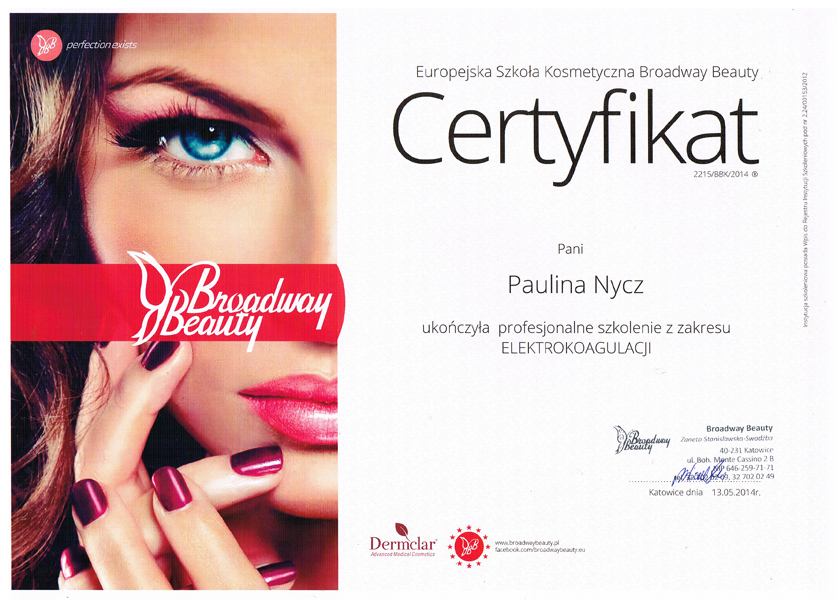 Certyfikat-uczestnictwa-w-szkoleniu-z-zakresu-Elektrokoagulacji-European-Cosmetic-School-Broadway-Beauty-1.jpg