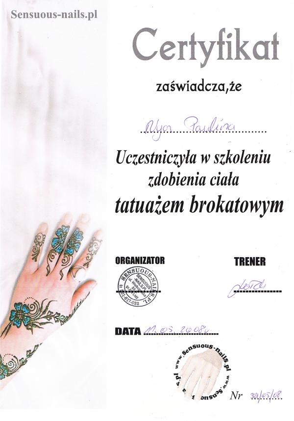 Certyfikat-uczestnictwa-w-szkoleniu-zdobienia-ciała-tatuażem-brokatowym.jpg