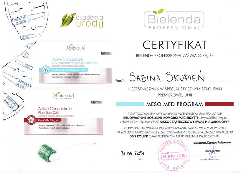 Certyfikat-ukończenia-szkolenia-–-Meso-Med-Program-Bielenda.jpg