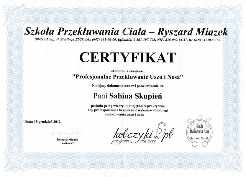 Certyfikat-ukończenia-szkolenia-Profesjonalne-przekuwanie-Uszu-i-Nosa.jpg