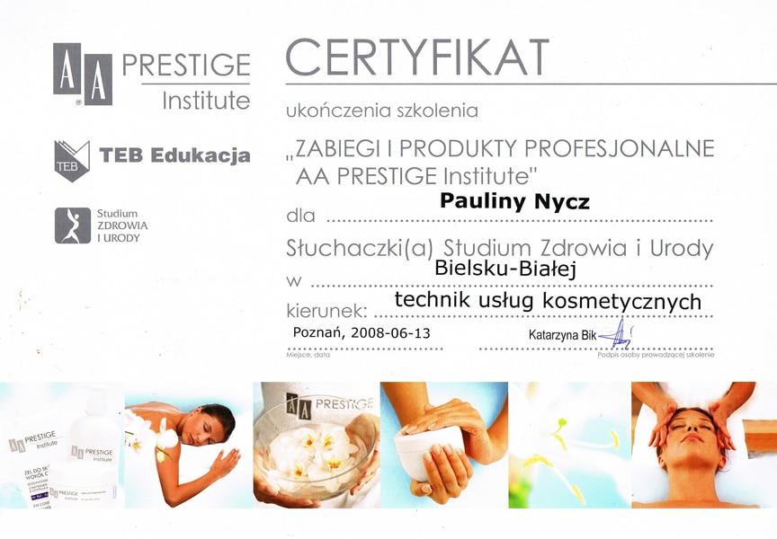 Certyfikat-ukończenia-szkolenia-ZABIEGI-I-PRODUKTY-PROFESJONALNE-AA-PRESTIGE-Institute.jpg