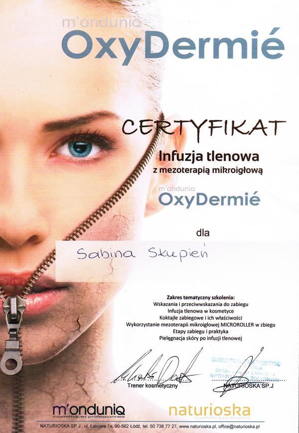 Certyfikat-ukończenia-szkolenia-z-zakresu-Infuzja-tlenowa-z-mezoterapią-mikroigłową.jpg