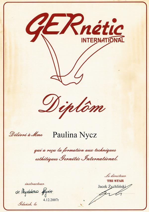 Dyplom-GERnétic-INTERNATIONAL.jpg