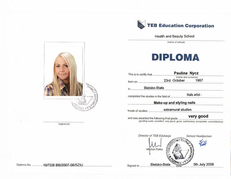 Dyplom-ukończenia-studiów-z-zakresu-makijażu-i-stylizacji-paznokci.jpg