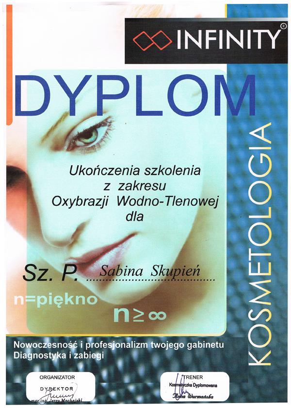 Dyplom-ukończenia-szkolenia-z-zakresu-Oxybrazji-Wodno-Tlenowej.jpg