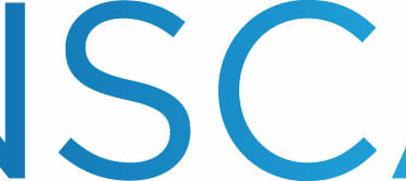 LINSCAN logo CMYK 370x165 strona główna