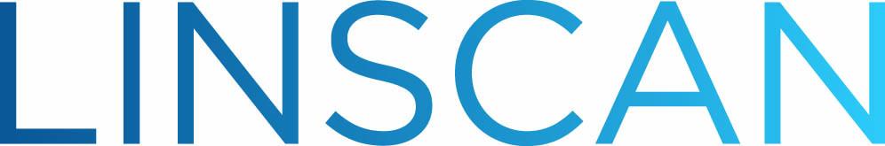 LINSCAN-logo-CMYK.jpg
