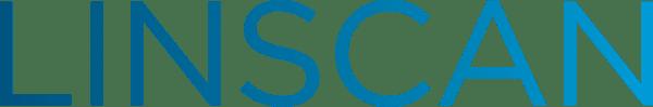 LINSCAN-logo-CMYK.png