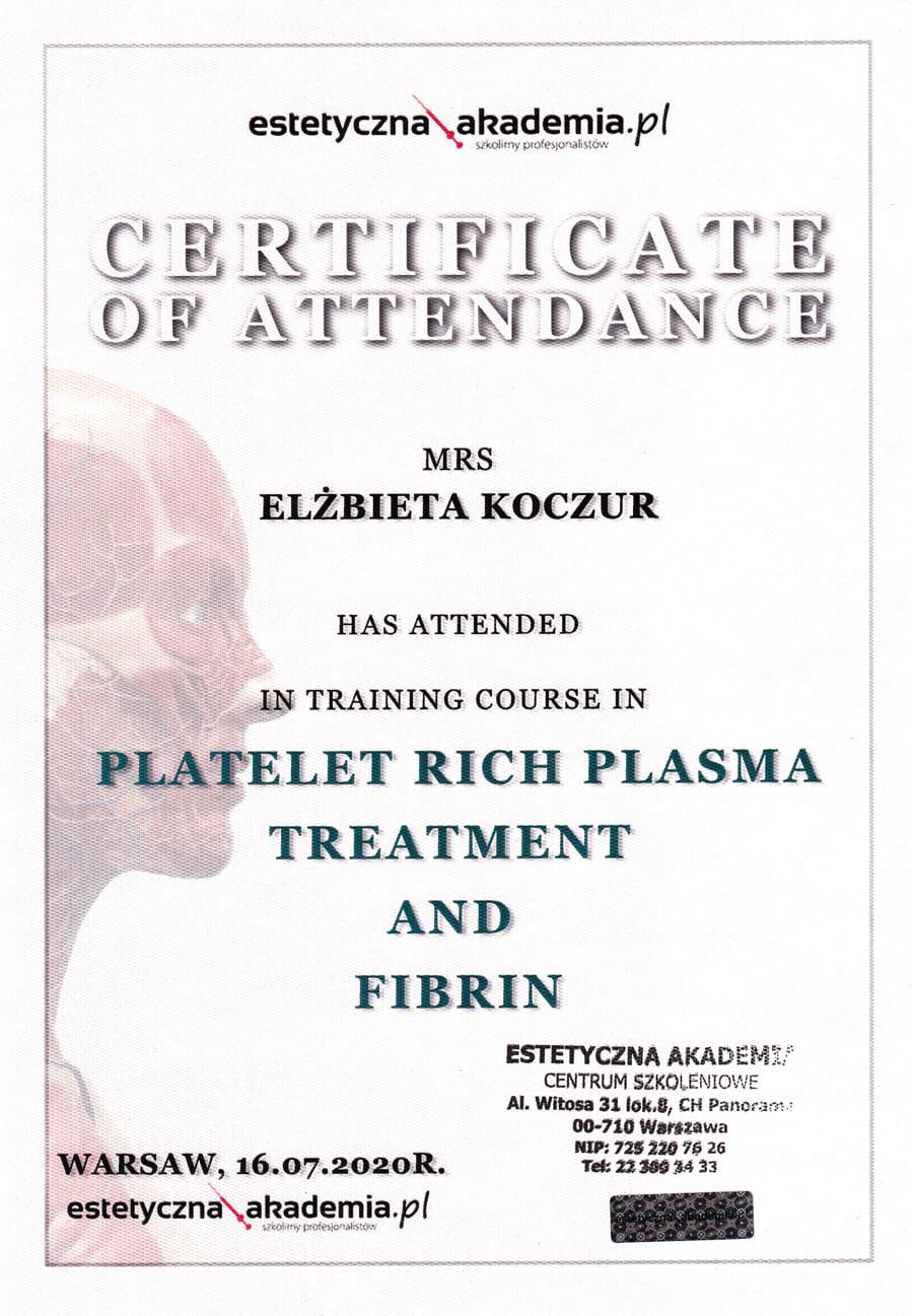 Platelet-Rich-Plasma.jpg