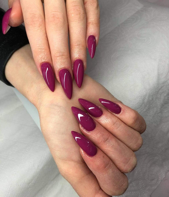 stylizacja-paznokci-Lauren-11.jpg