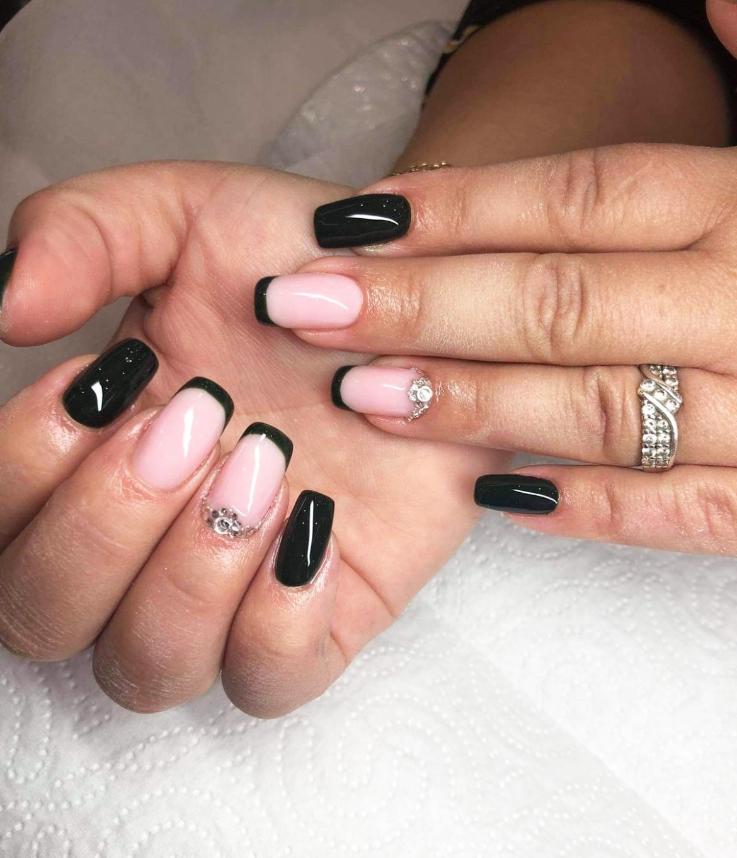 stylizacja-paznokci-Lauren-12.jpg
