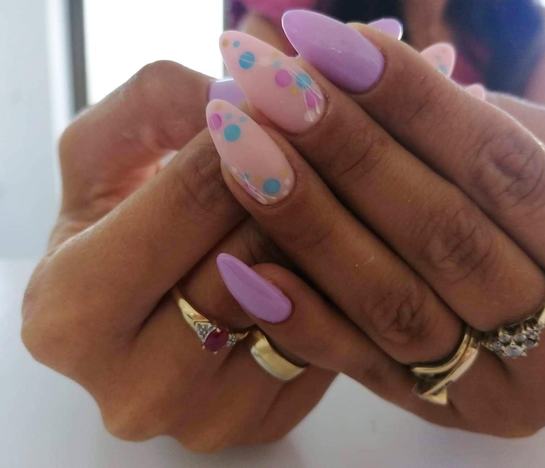 stylizacja-paznokci-Lauren-14.jpg