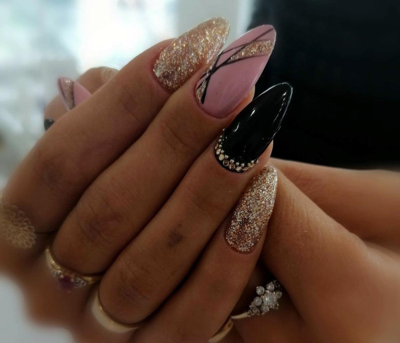 stylizacja-paznokci-Lauren-15.jpg